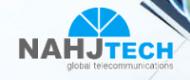 Business Development Manager IT/Telecom Services