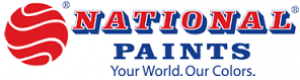 Jobs and Careers at National Paints Egypt