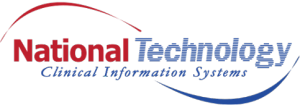 National Technology Logo