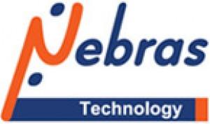 Nebras Technology Logo