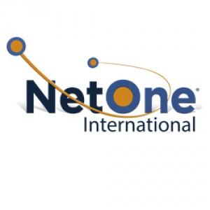Netone International Logo