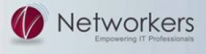 Networkers Logo