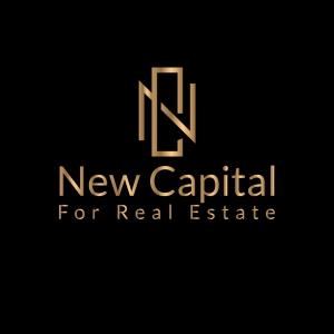 New Capital Logo