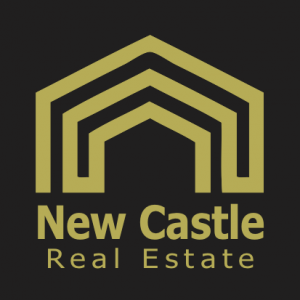 Jobs and Careers at New Castle Egypt