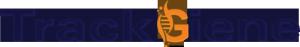 TrackGiene  Logo