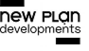 Jobs and Careers at New Plan  Egypt