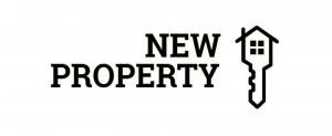 New Property Logo