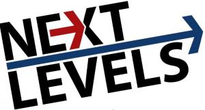 Next Levels Training & Consulting Logo