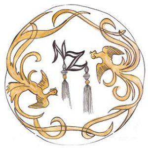 Nihal Zaki Interiors Logo