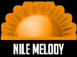 Nile Melody Logo