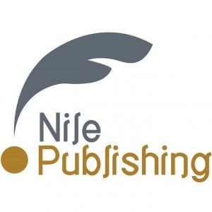 Nile Publishing Company Logo