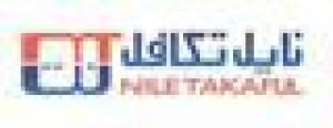 Nile Takaful Logo