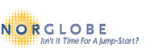 Norglobe Logo