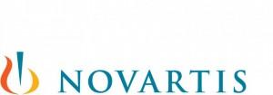 Novartis OTC Logo