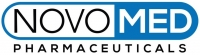 Line Sales Manager - Pharmaceutical
