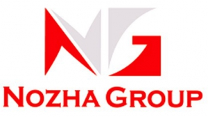 Jobs and Careers at Nozha Group Egypt