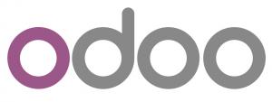 Odoo Middle East DMCC Logo