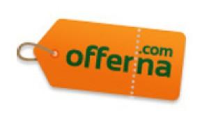 Offerna.com Logo