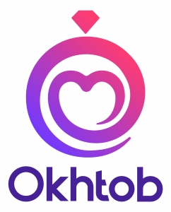 Jobs and Careers at Okhtub Egypt