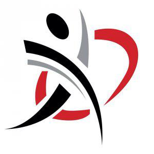 Olympia Gym and Martial arts  Logo