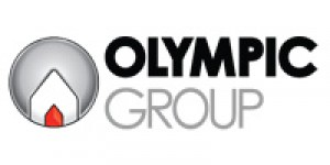 Olympic Group Logo
