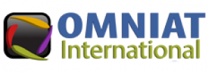 Omniat International Logo