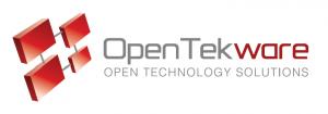 OpenTekware Logo