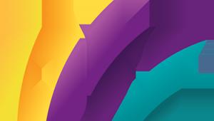 Optimal Technology Solutions (OTS) Logo
