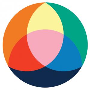 Optivius Logo