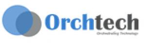 OrchTech Logo