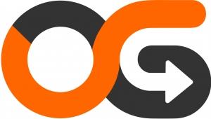 Jobs and Careers at OrderGO LTD Egypt