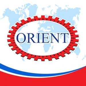 Jobs and Careers at Orient Egypt Egypt