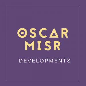 Oscar Developments Logo