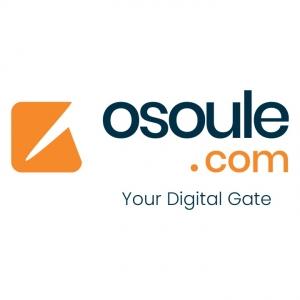 Osoule Logo
