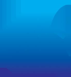 Ossouss Global Commerce Logo