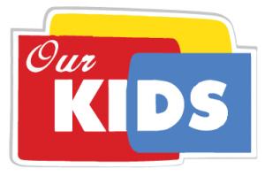 OurKids Logo