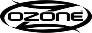 Ozone Textiles Logo