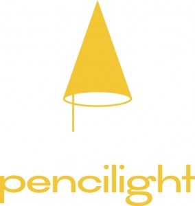 Jobs and Careers at PENCILIGHT Egypt