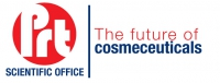 Product Specialist - 6th of October