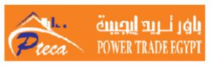 PTECO Logo