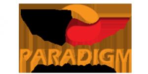 Paradigm Solutions Logo