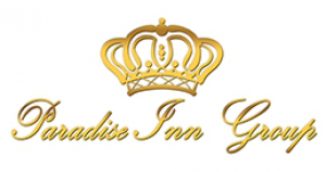 Jobs and Careers at Paradise Inn Hotels & Resorts Egypt