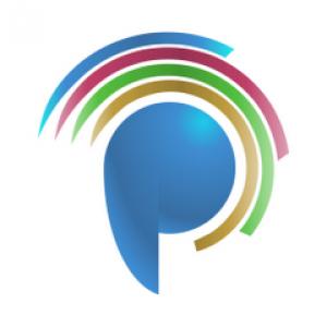 Paramount Synergies Logo