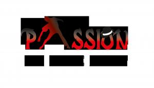 Passion Dance Academy Logo