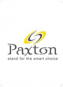 Paxton LLC Logo