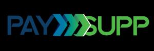 PaySupp Logo