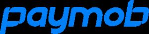 Paymob Solutions Logo