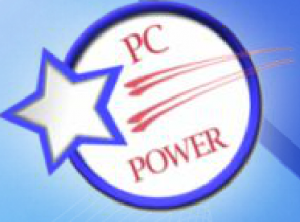 Pc-Power Logo