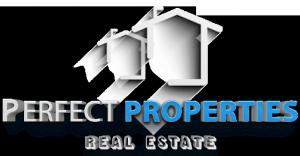 Perfect Properties Logo