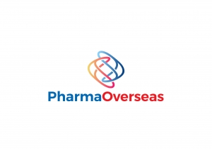 Jobs and Careers at Pharma Overseas Egypt